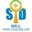 搜易达网站推广智能大师2.036