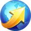 富途操盘手 For Mac1.1.7