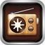 多米电台For Mac1.0