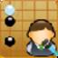 少儿围棋对弈平台 2.0.28