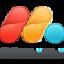 MuMu模拟器暑期特惠版1.15.0