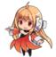 橙光文字游戏制作工具 2.2.3
