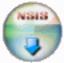 WinPcap4.1.3