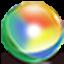 慧影个人智能信息系统1.6.088