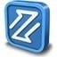 LookMyPC远程桌面连接软件4.369