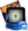 WhatsApp Pocket For Mac5.3.5