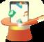 易数手机数据恢复软件1.2.0