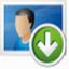 SoftPerfect NetWorx6.0.2