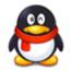 QQ消息转发机2.25