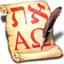 Online Bible For Mac4.2.1