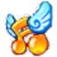 QQ炫舞刷结晶挂4.2.1