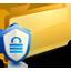 文件夹保护3000 9.10