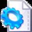 WisMencoder极速视频转换 2.1.9.8