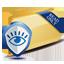 文件夹只读加密专家1.15
