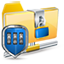 共享文件夹加密超级大师1.15