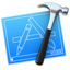 Xcode 7 For Mac8.3.2