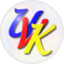 UVK Ultra Virus Killer10.7