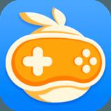 乐玩游戏2.5.7.158最新版手机APP免费下载