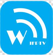 PWIFPTV安卓客户端下载