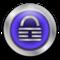 密码管理器(KeePassDroid)
