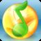 手机QQ音乐logo
