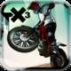 极限摩托3 4.5.0.54
