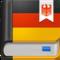 德语助手logo