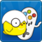 小鸡模拟器 1.7.4
