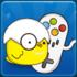 小鸡模拟器 1.7.6