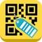 二维码条码扫描器 4.51