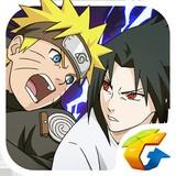 火影忍者OL3.45.27最新版手机游戏免费下载