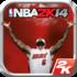 NBA 2K14 1.30