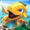 龙之传奇Epic Dragons 1.02