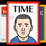 锤子阅读1.4.2最新版手机APP免费下载