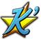 kawaks安卓街机模拟器 4.0
