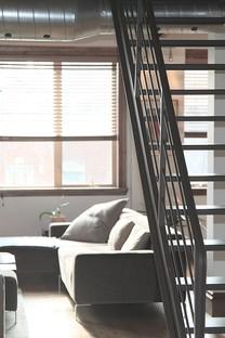 房子内饰风格欣赏图片壁纸