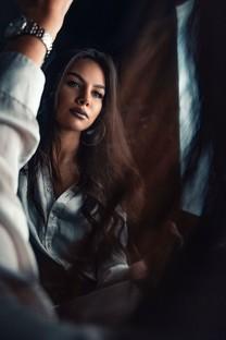 欧美性感身材美女图片手机壁纸