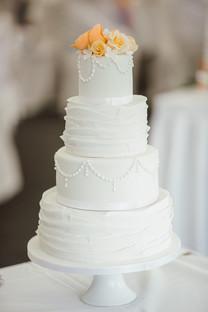 生日蛋糕高清手机图片壁纸