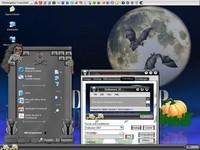 72套典藏版WinXP主题