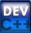 Dev-C++5.0 beta 9 (4.9.9.2)