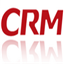 汇山CRM客户关系管理系统1.0