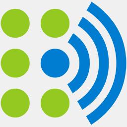 WiFi Password Revealer 1.0.0
