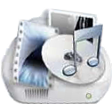 格式工厂Format Factory5.4.5