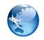 风之影浏览器32.0.1