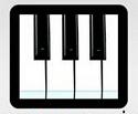 键盘钢琴2.91