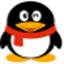 QQ轻聊版7.9