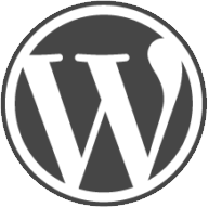 WordPress5.4