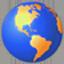 MyIE9浏览器9.0.0