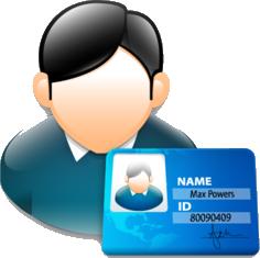 仁达服务业会员消费管理系统局域网络版