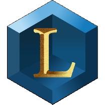 多玩金沙官网导航盒子6.7.9